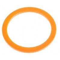 Miche Vulring Primato (geel/bruin) Shimano 11V Miche